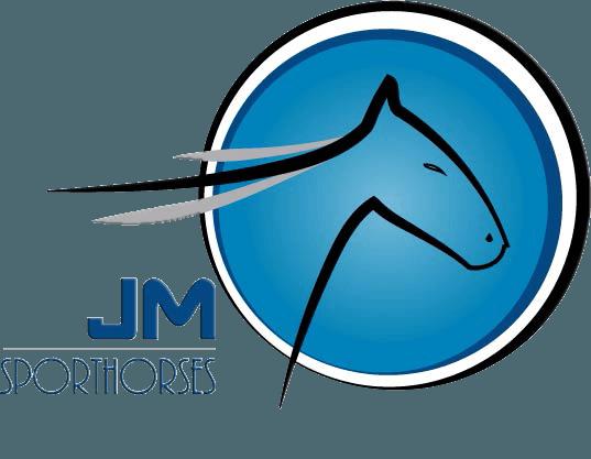 JM Sporthorses - Joona Mansikkaoja